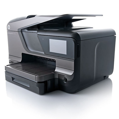 Hp officejet pro 8600 plus coupons