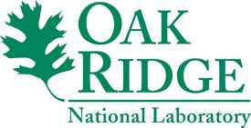 ORNL Signs Agreement with Whirlpool Corp. To Develop New Energy-Efficient Refrigerator