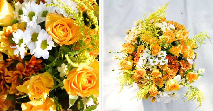 Kompozycje Kwiatowe   Bukiety Slubne - KwiatyBeaty.com