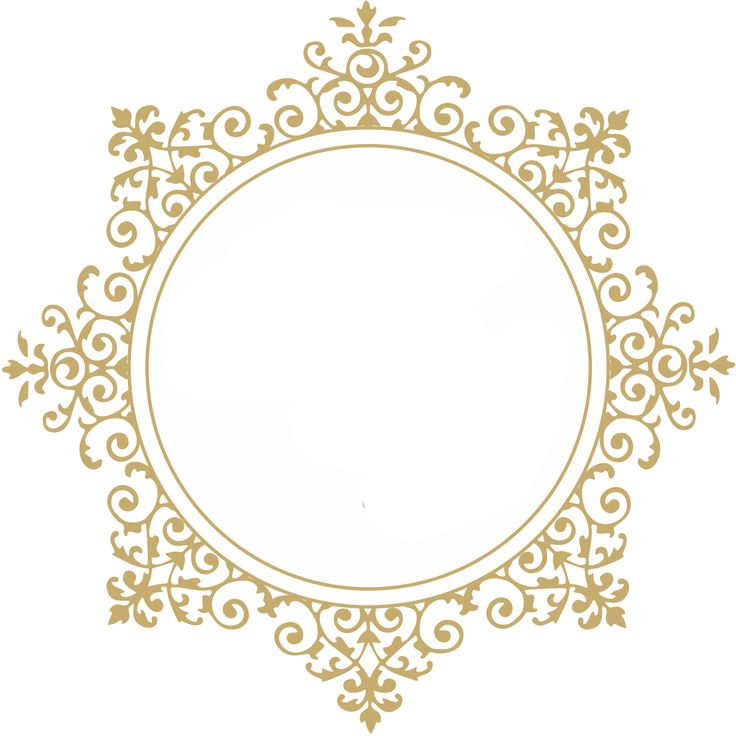monogramas+e+arabescos+%2816%29.jpg (1185×1185)