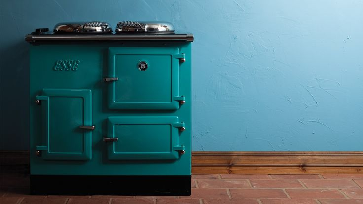 1000 Ideas About Electric Range Cookers On Pinterest