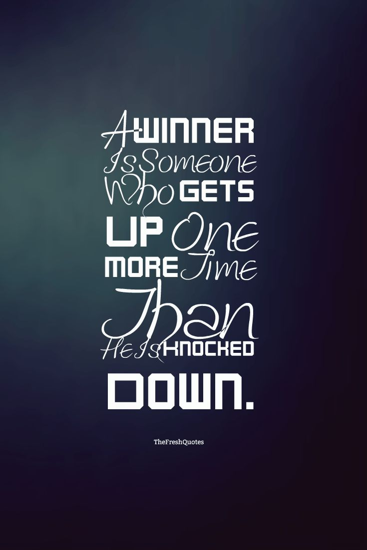 Quotes Short Best 25 Strong Short Quotes Ideas On Pinterest  Motivational