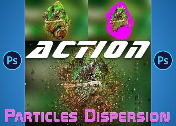 Partículas+de+Dispersión+-+Particles+Dispersion+Action