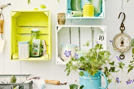 Farbe selber machen Garten- titletag - Welt der Farben ähnliche tolle Projekte und Ideen wie im Bild vorgestellt findest du auch in unserem Magazin . Wir freuen uns auf deinen Besuch. Liebe Grüße