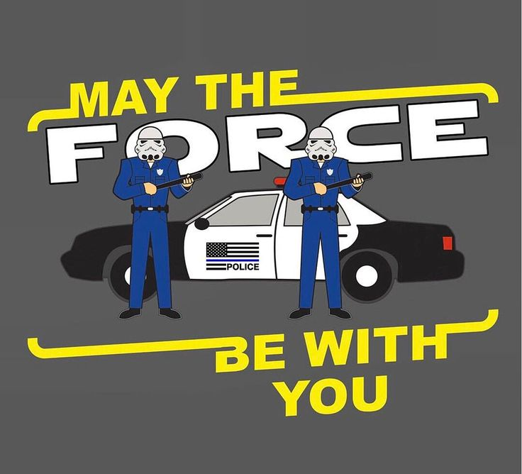 May The 4th Be With You Best: 71 Best I Love My Motorman Images On Pinterest