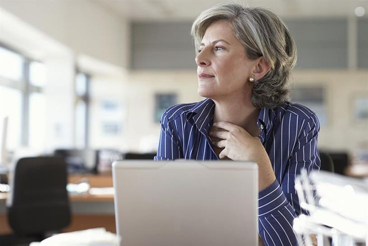 Down with ageism in the workplace
