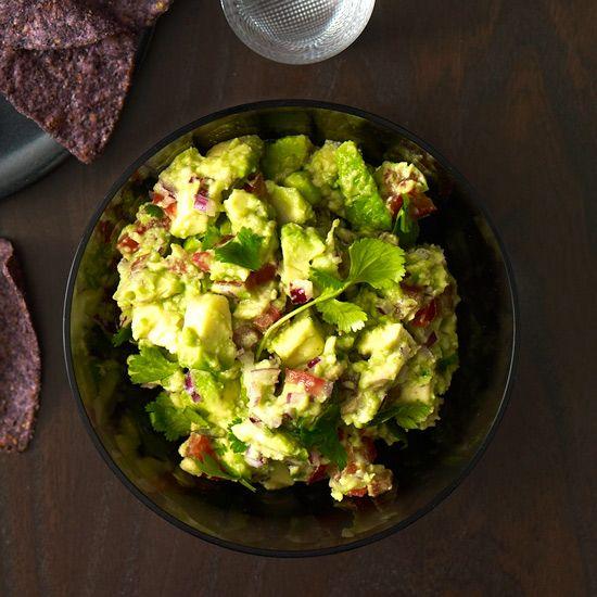 489 Best Cinco De Mayo Recipes Images On Pinterest