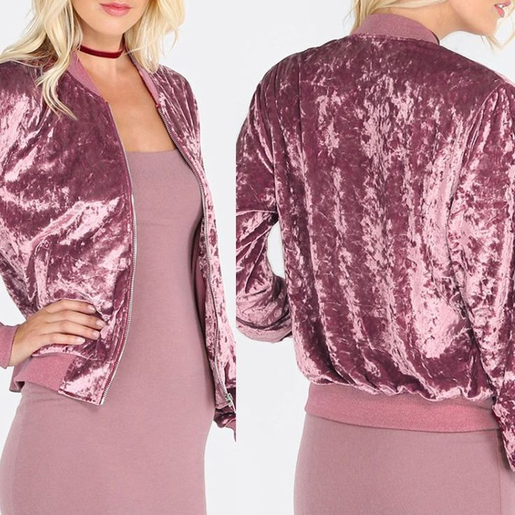 Women Casual Loose Jacket Baseball Jacket Ladies Hooded Coat Outwear Long Sleeve