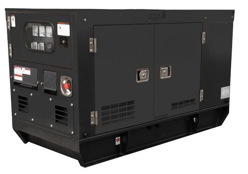 An overview on industrial generators and few facts you should know about diesel generators