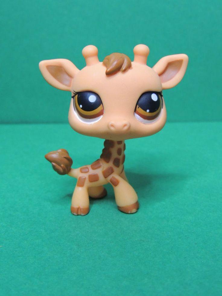 мужская картинки лпс жираф встает перед глазами