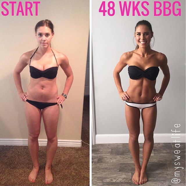 Green tea weight loss for belly fat weight-loss industry
