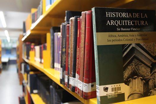 """Recomendación y foto de @TeoriaFAUnam en FB """"La iniciativa es tuya"""" visita disfruta tu Biblioteca #UNAM #PorSiOcupan"""