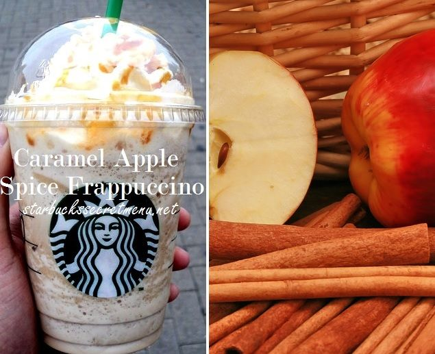 how to order at starbucks for the first time