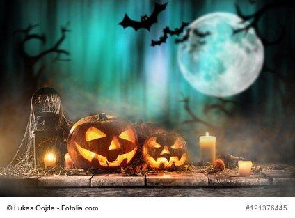 halloween beleuchtung große bild oder ceecfecada halloween