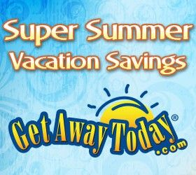 Summer Vacation Giveaway: Win your summer vacation to Southern California! (Hotel, Airfare, Disneyland Park Hopper Tickets) Boom!