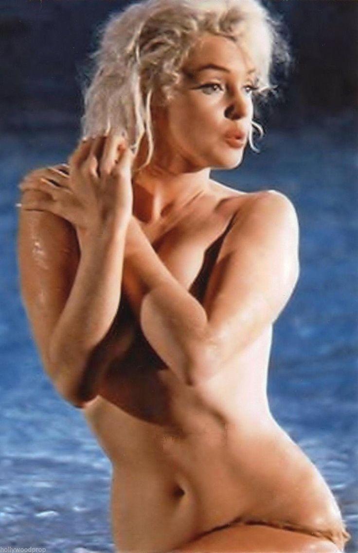 portuguese boy naked nude
