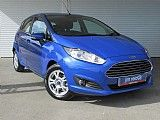 Ford Fiesta ZETEC ECONETIC TDCI - nil road tax great mpg delivery mileage and for sale here http://www.jimreidvehiclesales.co.uk/ford-fiesta-zetec-econetic-tdci-in-abberdeenshire-for-sale-2962515