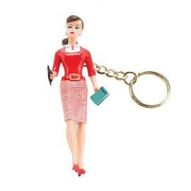 118 best key chains images on pinterest key chains key