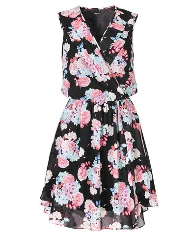Gina Tricot -Fanny dress