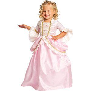 Dress up: Parisians Princesses, Princesses Dresses, Dresses Up, Adventure Parisians, Dressup, Princess Dresses, Princesses Costumes, Pink Princesses, Up Costumes