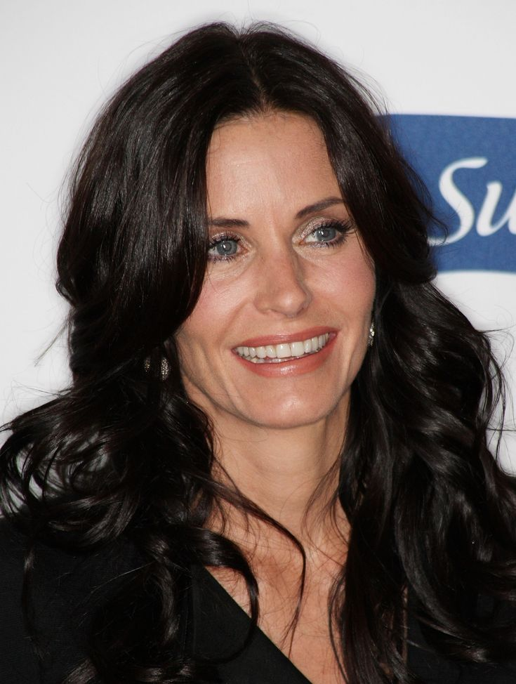 aAfkjfp01fo1i-5268/loc1046/23383_Courteney_Cox_arrives_at_Glamour_Reel_Moments-021_122_1046lo.jpg