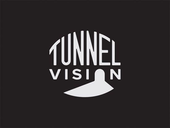 Simple, Stylish Logo Designs
