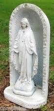 Virgin Mary Grotto Designs - Bing Images