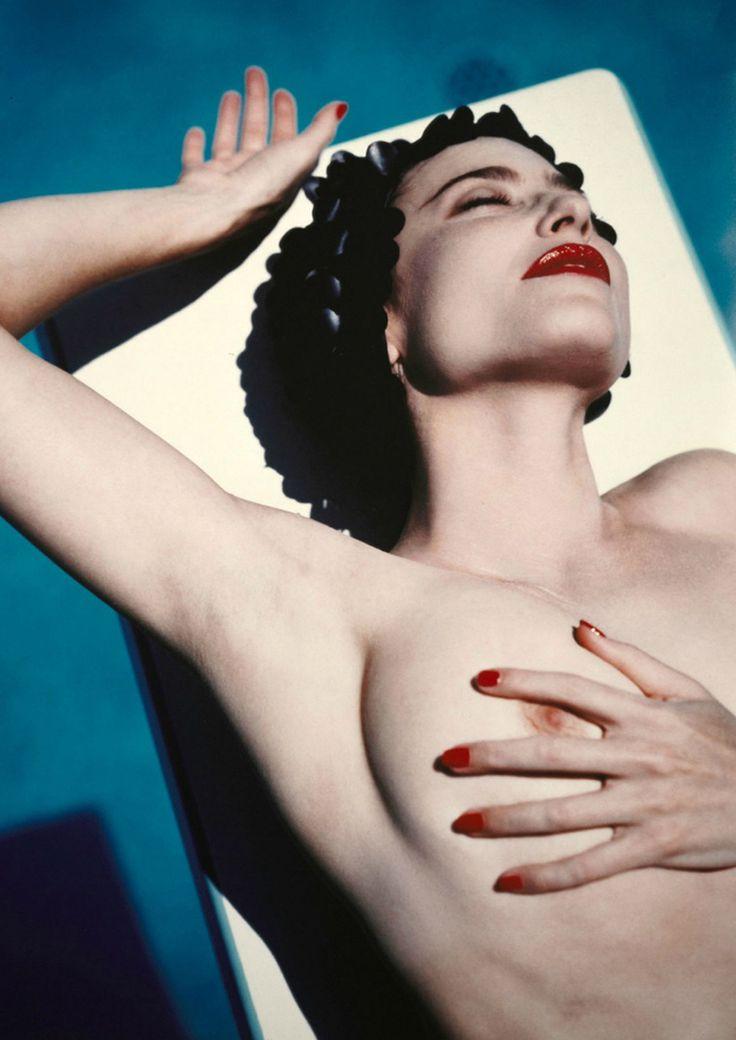 Mimi rogers nude pussy, nude malayali hot