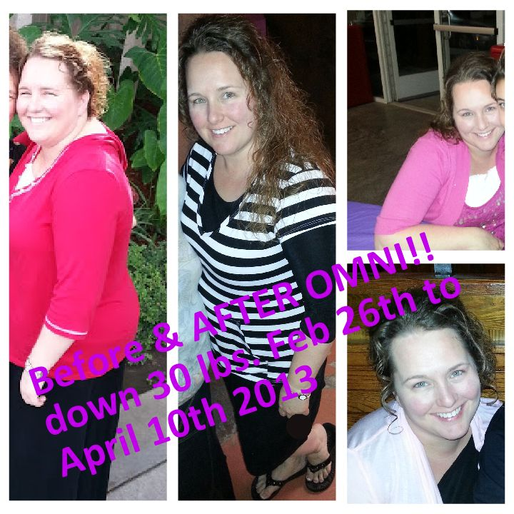 birth control weight loss or gain with zoloft