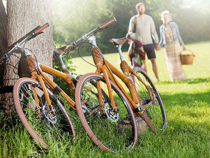 22 best alles ums fahrrad tipps tricks images on for Fahrrad minimalistisch