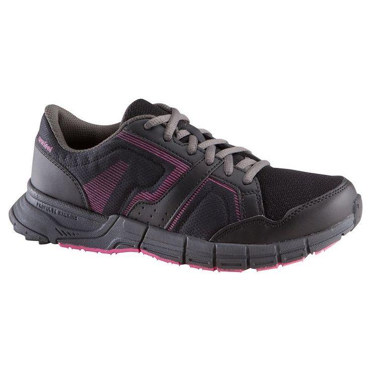 4990,00Ft - Gyaloglás - PROPULSE WALK 100 cipő - NEWFEEL