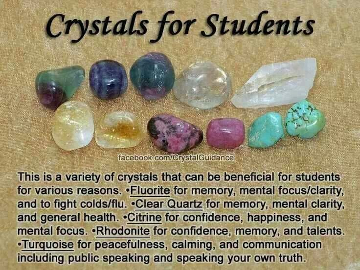 1000 images about crystals stones and karma on
