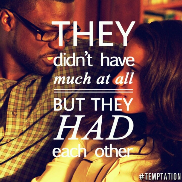 Tyler Perry's #Temptation: Confessions of a Marriage Counselor in theaters on Mar. 29th 2013!