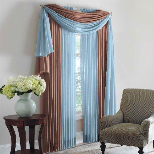1785 best home kitchen images on pinterest kitchen window coverings kitchen window. Black Bedroom Furniture Sets. Home Design Ideas