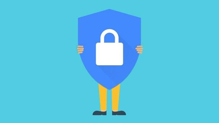 Concerned about the wrong person snagging unauthorized access to your Google account? You can run a security check on your account to make sure it's as safe and secure as possible.