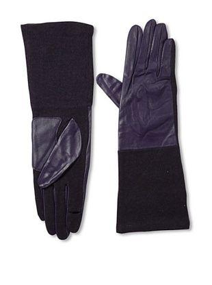 Carolina Amato Women's Leather