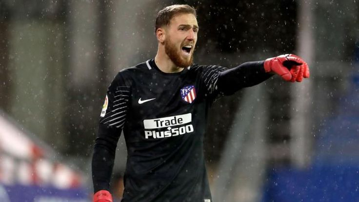 Arsenal look to replace Petr Cech with Jan Oblak, eye Bordeaux's Malcom: The January window may have just shut, but Transfer Talk still has…