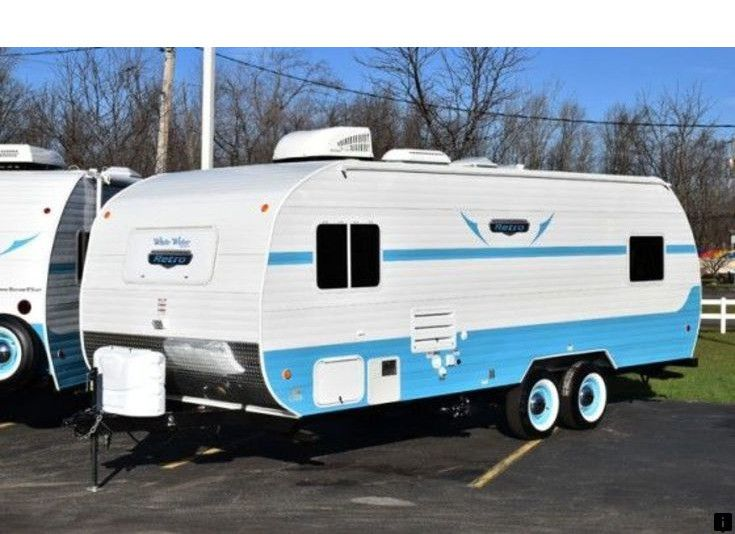 Read More About Rv Trader Check The Webpage For More Information