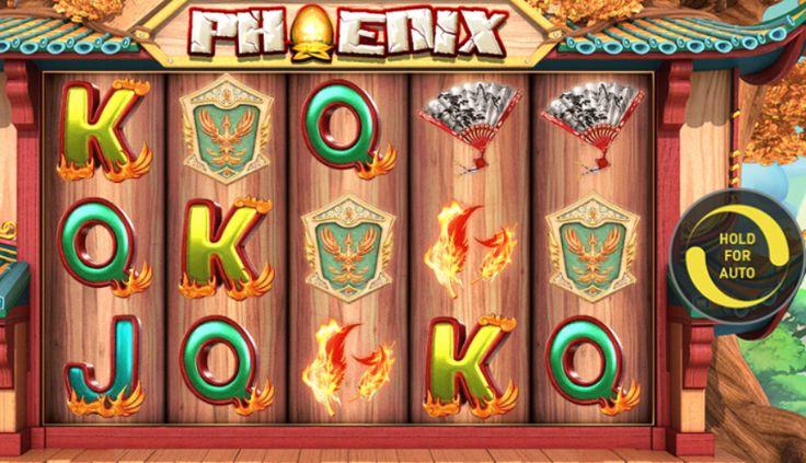 Phoenix - http://darmowe-kasyno-gry.com/kasyno-gra-phoenix-online-za-darmo/