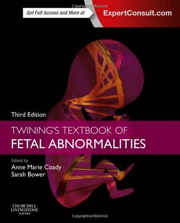 Twining's Textbook of Fetal Abnormalities 3e https://ebookyhoc.com/sach/twinings-textbook-of-fetal-abnormalities-3e/