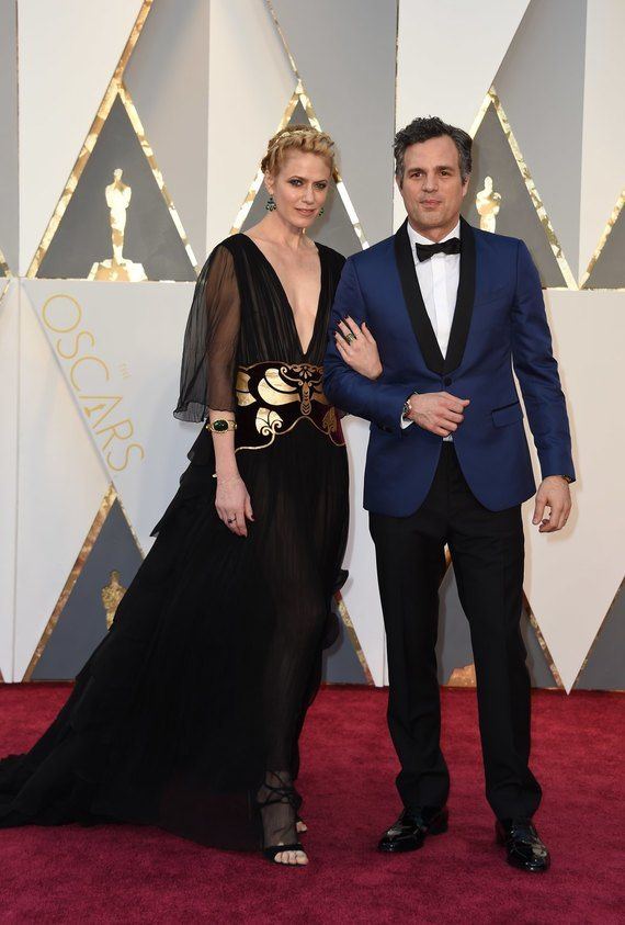 "(2) ""Оскар-2016"" онлайн: прямая трансляция на HELLO.RU, HELLO! Russia"