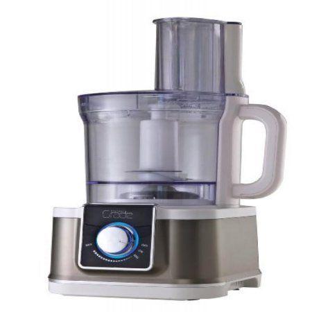 Home Food Processor Recipes Best Blenders Smoothie Blender