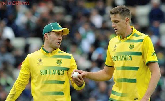 ICC Champions Trophy: South Africa need to execute plans better against India, says Graeme Smith