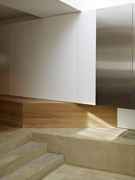 Coffey-Architects_CourtHouse-9_London