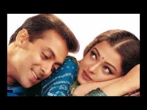 best romantic hindi song