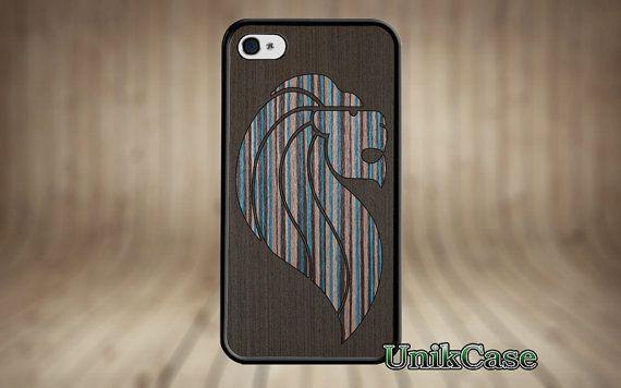 Apple iPhone 4 4S Lion Real wood Blue sea special  #Rustic #wood #real #wood #case #Vintage #Rustic #Wood ______www.UnikCase.com______ MAKE YOUR OWN PHONE CASE____ #Canada #Promo #Creation #UnikCase #Etui  #Cellulaire #Phone #Case #Unique #Unik #Android #Amazone #Google #iPhone #Samsung #Blackberry #iPad #Nokia #Nexus #Htc #huawei  #LG #Motog #Motoe #Motox #Motorola #Sony #Xperia