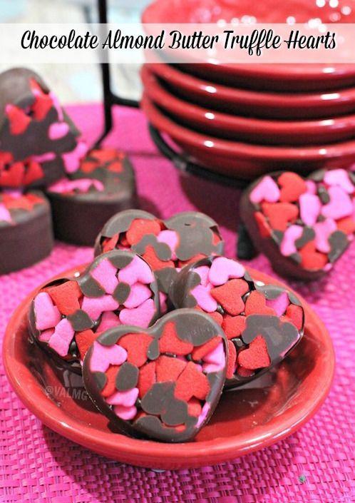 50 best Valentine\'s Day Postmark images on Pinterest | Stamps ...