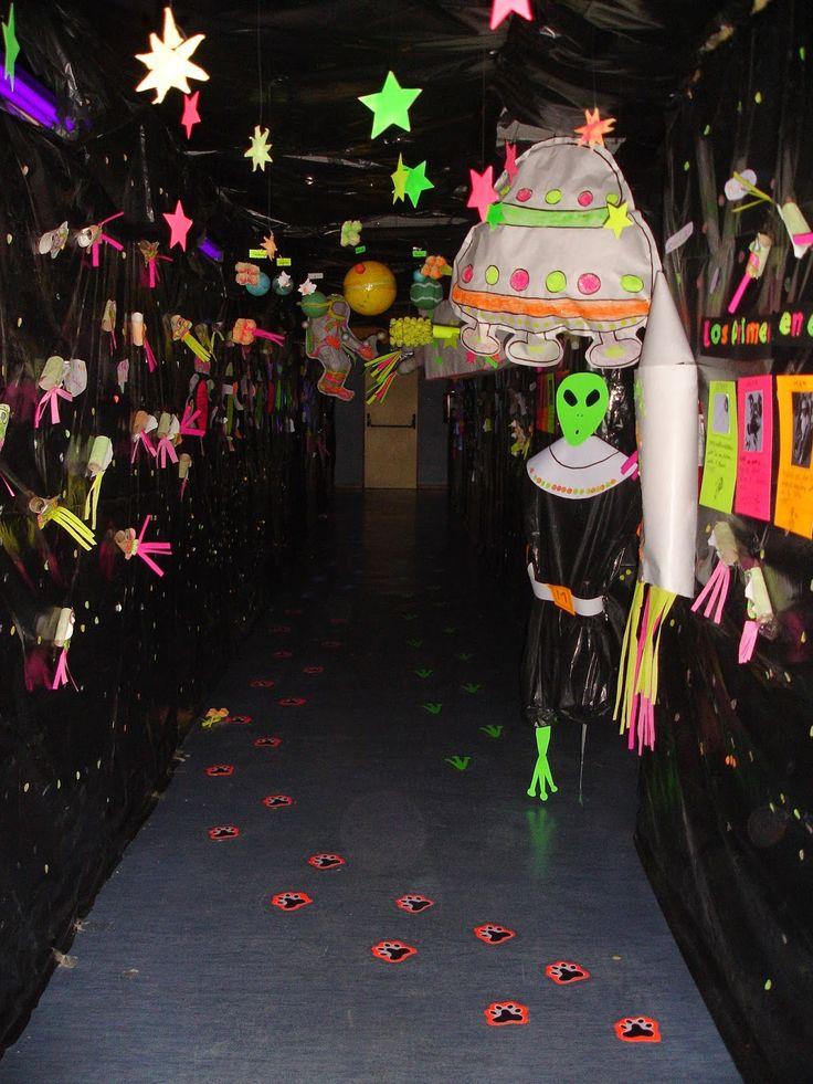 Las 25 mejores ideas sobre el espacio en pinterest y m s for Decoracion el universo del hogar