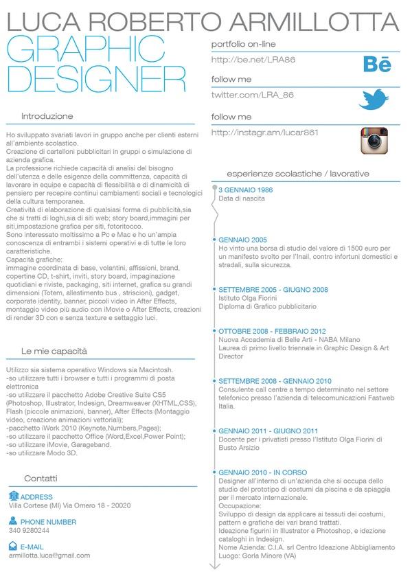 55 best resume styles images on pinterest resume styles resume