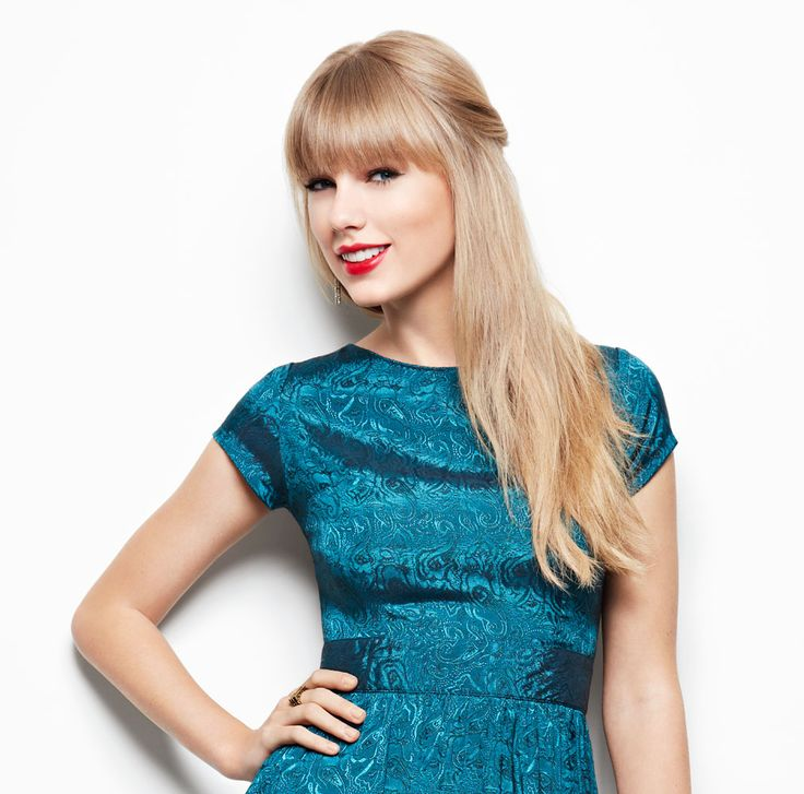 BTSCelebs Tour Press: Taylor Swift's Red Tour  http://btscelebs.com/2013/03/19/btscelebs-tour-press-taylor-swifts-red-tour/#